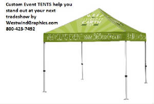 Custom_Tent_by_WestwindGraphics.jpg