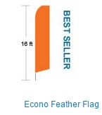 Econo_Feather_Flag.jpg