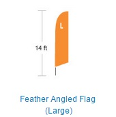 Feather_Angled_Flag_Large_14_ft.jpg