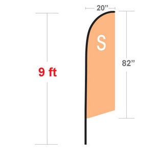 Feather_Angled_Flag_Small_9_ft_dimensions.jpg