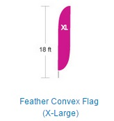 Feather_Convex_Swooper_Flag_Xlarge_18_ft.jpg