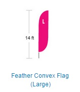 Feather_Convex_Swooper_Flag_large_14_ft.jpg