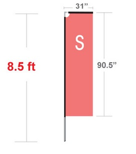 Rectangle_Flag_Small_8.5_ft-dimensions.jpg