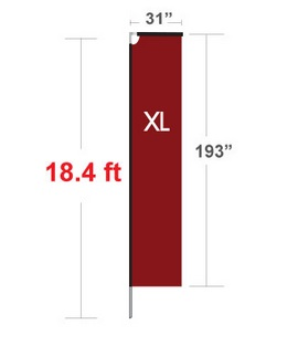 Rectangle_Flag_XLarge_18.4_ft_dimensions.jpg