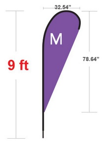 Tear_Drop_Flag_Medium_9_ft_dimensions.jpg