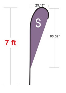 Tear_Drop_Flag_Small_7_ft_dimensions.jpg
