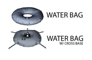 Water_Bag_weight_for_cross_base.jpg